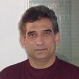 Najeeb Rasul's picture